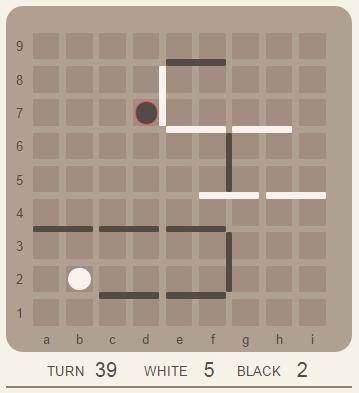 2015-12-15 15_04_20-Free Board