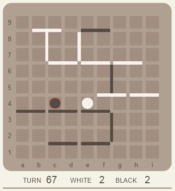 2015-12-15 15_05_21-Free Board