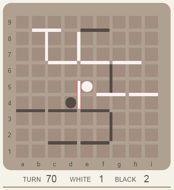 2015-12-15 15_05_32-Free Board